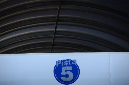 fascione5