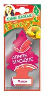 alb-mango
