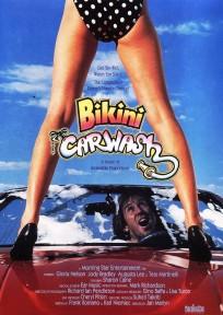 bikini_carwash_poster_01