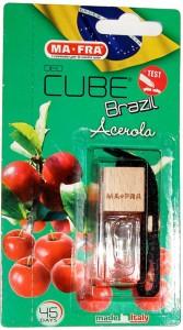 deo_cube_acerola