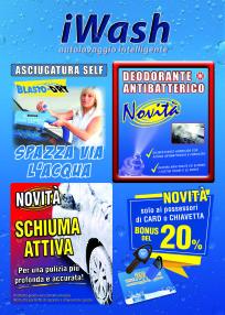 novita-loc A4