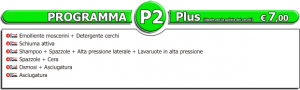 P2 Plus