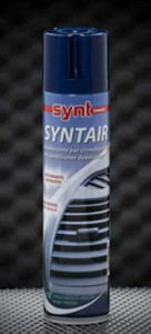 syntair