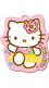 10020hellokitty-daiquiri-big
