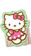 10021hellokitty-ciliege-big