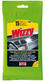 Wizzy-1934-Pulisci-plastica-lucido