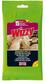 Wizzy-1935-Rinnova-pelle
