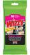 Wizzy-1939-Smacchia-tessuti