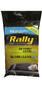 rally-detergi-vetri