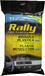 rally-rinnova-plastica