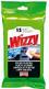 wizzy-1921-pulisci-plastica-satinato