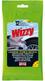 wizzy-1963-lavamani
