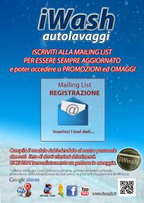 volantino-mailing