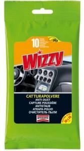 wizzy-catturapolvere